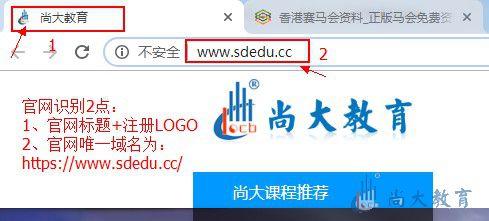 关于不法网站(www.pz139.com)等相关仿冒我司官方网站的声明